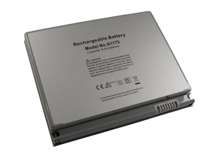 BATERIA APPLE MACBOOK PRO 15 A1175 A1260 A1211